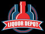 Liquor Depot USA