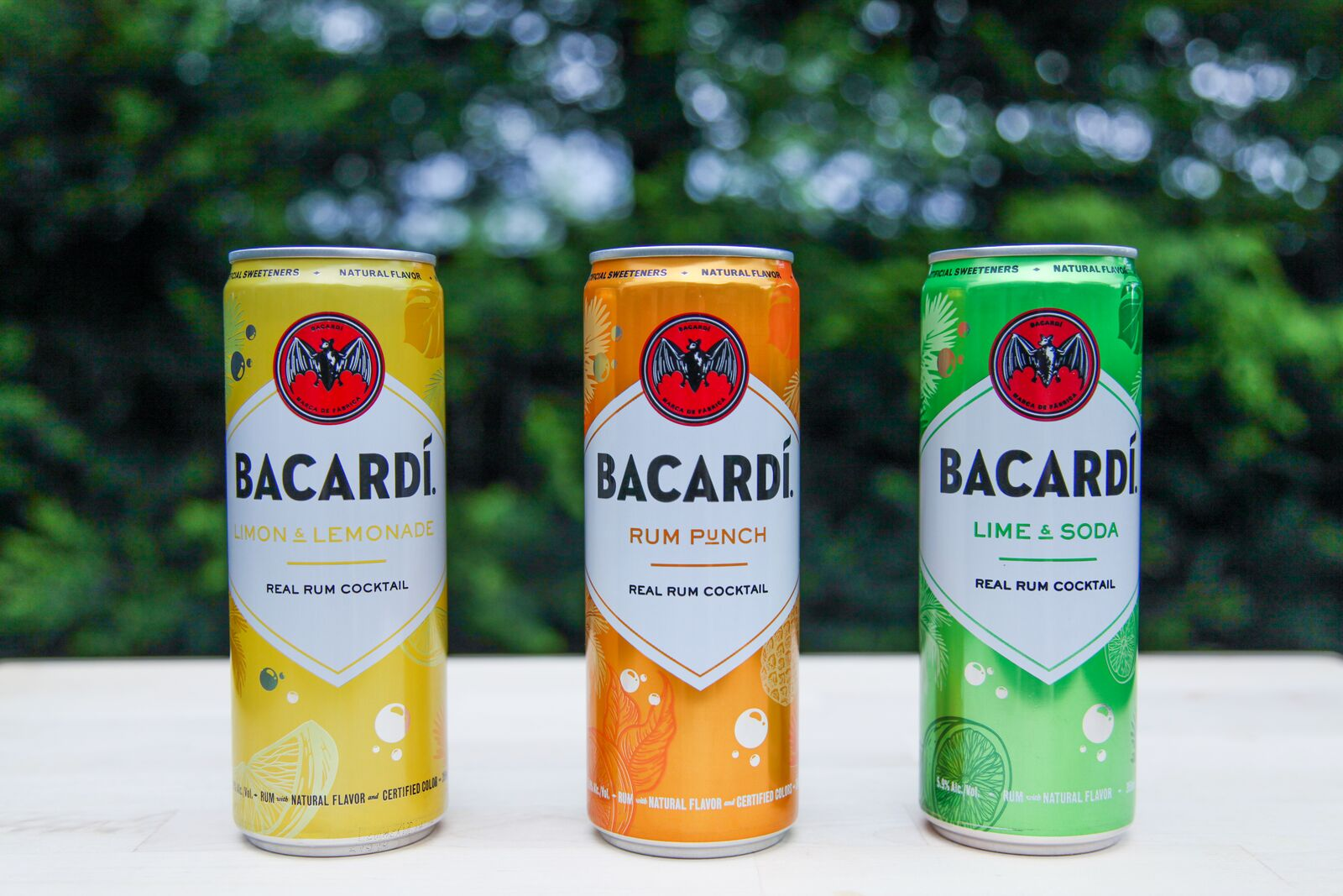 BACARDI_RTD_Collection_Lifestyle_5-3